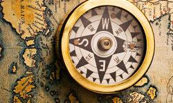 Compass-quiz-250x150