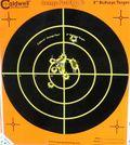 Fp-9-target