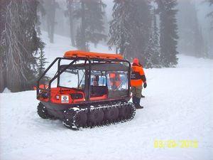 Snow training 2010 002