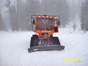 Snow training 2010 003