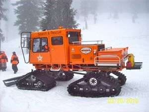 Snow training 2010 004